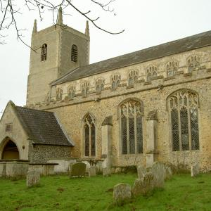 St-Marys-Church.JPG